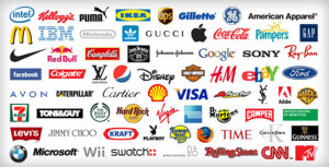 marcas-brand-equity