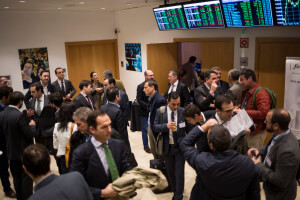 Foro Capital Pymes 2015